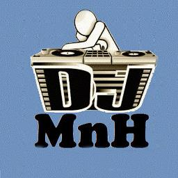 Deejay MnH Profile Pic