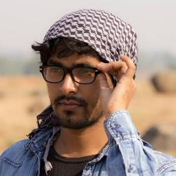 Deepak Mishra Magic Profile Pic