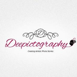 Deepictography Profile Pic