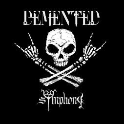 Demented Symphony Profile Pic