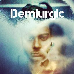 Demiurgic Profile Pic