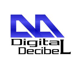 Digital Decibel Profile Pic