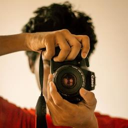Dinesh Photography Profile Pic