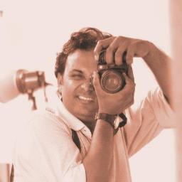 Dipesh Panchals Photography Profile Pic