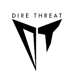 Dire Threat Profile Pic