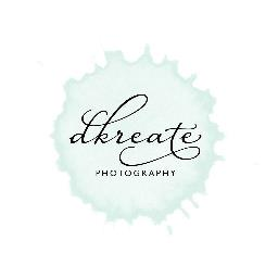 DKreate Photography Profile Pic