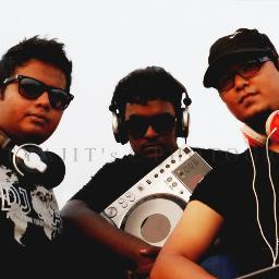 Electronic Monsterzz Productions Profile Pic