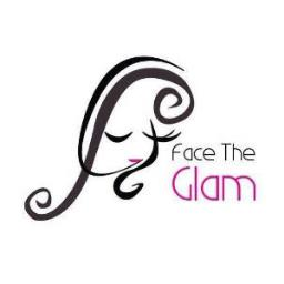 Face The Glam by Kavya K Profile Pic