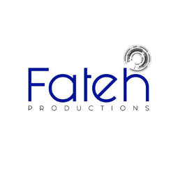 Fateh Productions Chandigarh Profile Pic