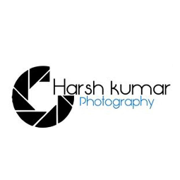 Harsh Photography Profile Pic