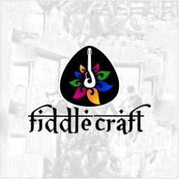 Fiddlecraft Profile Pic