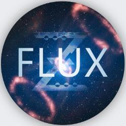 Flux Profile Pic