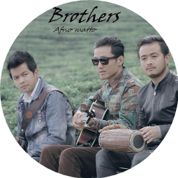 FOLK Brothers Profile Pic