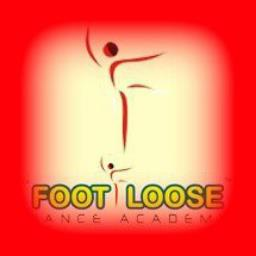 Foot Loose Dance Academy Profile Pic