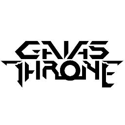 Gaias Throne Profile Pic