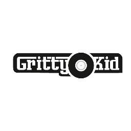 Gritty Kid Profile Pic