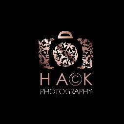 Hack Photography Profile Pic