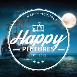 Happy Pictures Profile Pic