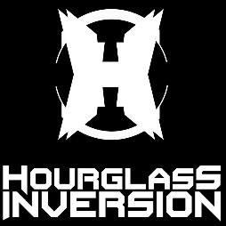 Hourglass Inversion Profile Pic