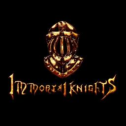 Immortal Knights Profile Pic