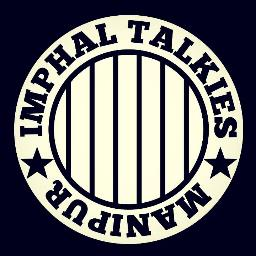 Imphal Talkies and The Howlers Profile Pic
