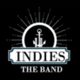 Indies The Band Profile Pic