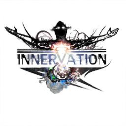 Innervation Profile Pic