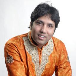Javed Hussain Profile Pic