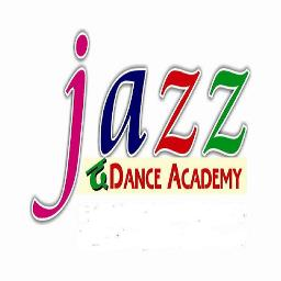Jazz Dance Academy Profile Pic