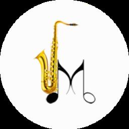 Jazz Mates Profile Pic