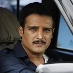 Jimmy Sheirgill Profile Pic