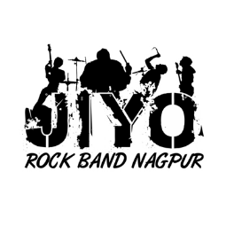 Jiyo Rock Band Nagpur Profile Pic