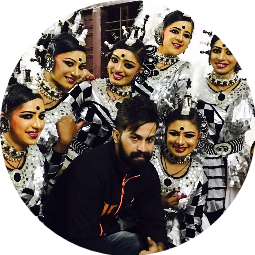 Jobz and Sabz dance academy Profile Pic