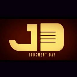 Judgment Day Profile Pic