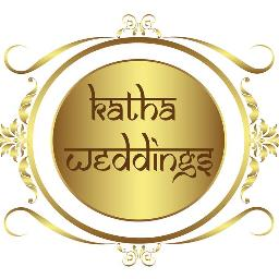 Katha Weddings Profile Pic