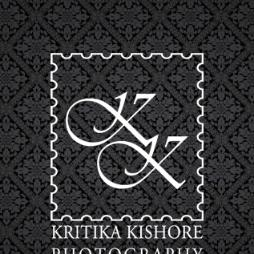 Kritika Kishore Photography Profile Pic