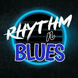 Rhythm and Blues Band Profile Pic