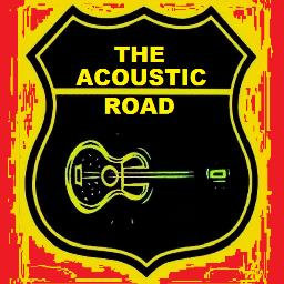 The Acoustic Road Profile Pic