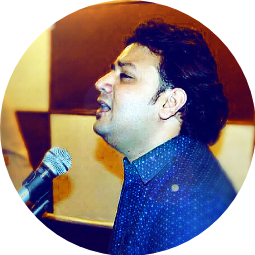 Riyaaz The Sufi Band Profile Pic