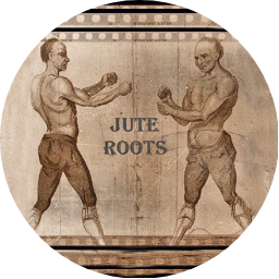 Jute Roots Profile Pic
