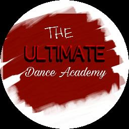 The Ultimate Dance Academy Profile Pic