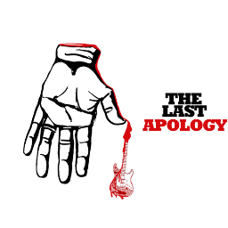 The Last Apology Profile Pic