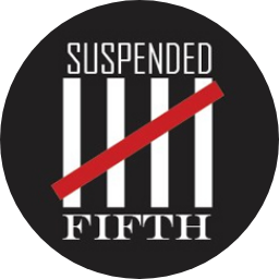 Suspended Fifth Profile Pic
