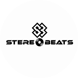 Stereo Beats Profile Pic