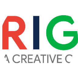 Rigo Global Profile Pic