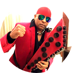 Sivamani, Balabhaskar and Stephen Devassy Profile Pic