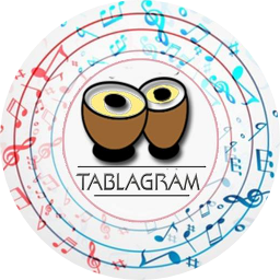 Tablagram Profile Pic
