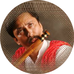 Rohit Anand Profile Pic