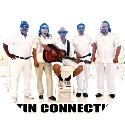 Latin Connection Profile Pic
