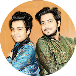 Pareek Brothers Profile Pic